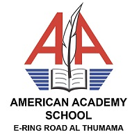 AAS E-Ring Road Branch